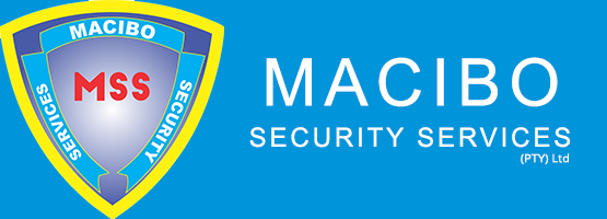 Macibo Security Services